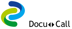 DocuCall